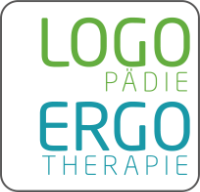 Logo LogoErgo