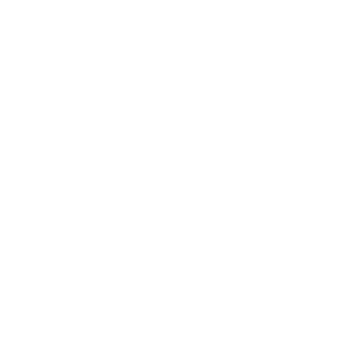 LogoErgo Logo